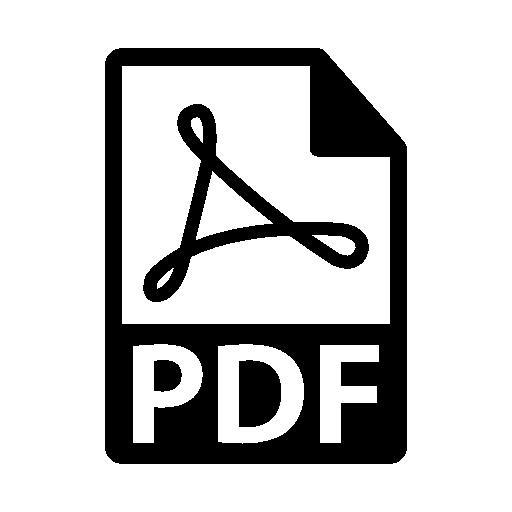 Bulletin adhesion 2017 2018